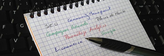 Webnotoriété : des solutions d'e-promotion des plus professionnelles…