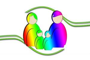 si vous avez besoin de renseignements concernant la sécurité sociale, tels que son adresse ou son numéro de téléphone, rendez-vous sur cpam-info.fr