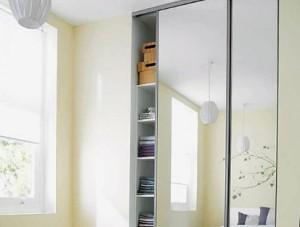 Glass Lab Paris fait aussi du miroir design sur mesure