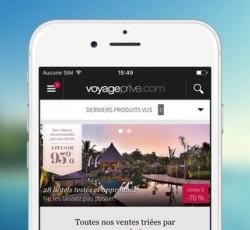 Envie de vacances vraiment reposantes en famille ? Découvrez l'offre Club Med de Voyage Privé