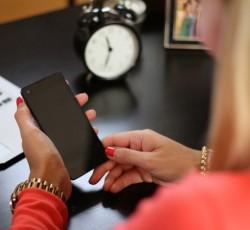 Vous souhaitez dénoncer une personne qui vous harcèle par téléphone ?