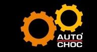 Pour l'achat des pièces détachées de votre voiture Renault, une seule adresse est recommandée !