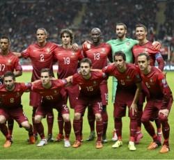 Les joueurs à suivre de près lors de l'Euro 2016