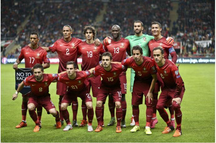 Cristiano Ronaldo fait partie des joueurs qui porteront très haut leurs équipes nationales lors de l'Euro 2016.