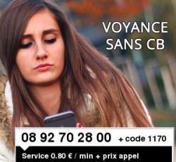Voyance gratuite en ligne avec Voyoscope