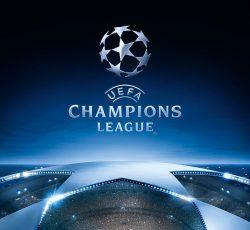 Ligue des Champions : les paris sont ouverts !