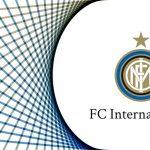 Ligue Europa : 2 exemples de paris sportifs avec RDJ !