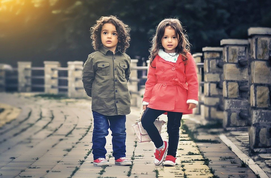 Bijoux pour fille ou garçon : les modèles à privilégier