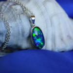 Bijoux originaux pour femme : découvrez 3 idées