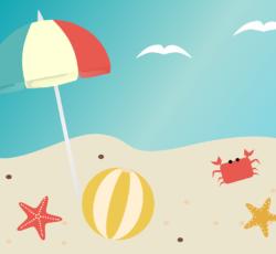 Passer des vacances à Carqueiranne ? On dit oui !