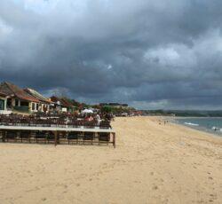 Voyage en Indonésie : 3 incontournables à faire à  Jimbaran