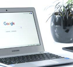 Les techniques pour faire apparaitre son site sur Google