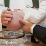 Quel symbole choisir pour une médaille de baptême ?