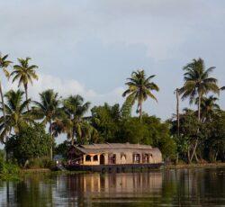 Séjour en Inde : quelques endroits à visiter dans le Kerala