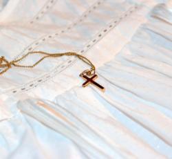Comment bien choisir une médaille religieuse ?