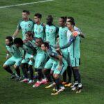Euro 2020, une compétition phare mettant en valeur les joueurs européens