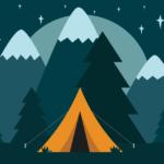 Camping : finissons-en avec les idées reçues !