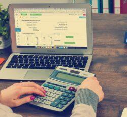 Besoin d'un cabinet comptable dans votre ville : Compteo est là