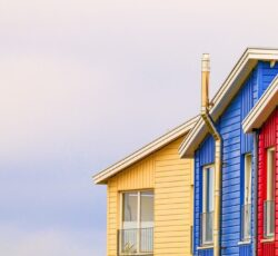 En 2021, le viager immobilier est en plein essor